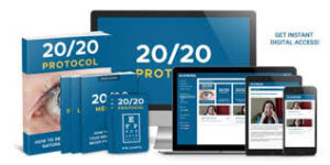 vision 2020 review